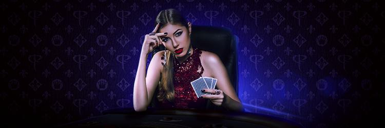 0.6% Weekly Live Casino Cash Rebate
