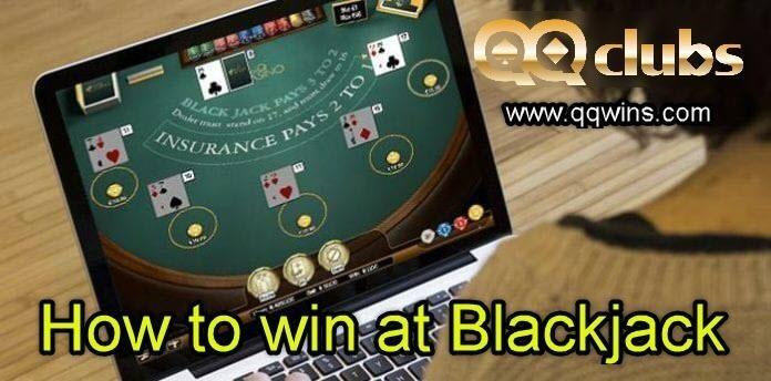 How to win at Online Casino Malaysia Blackjack / https://i.imgur.com/YrzlGTU.jpg