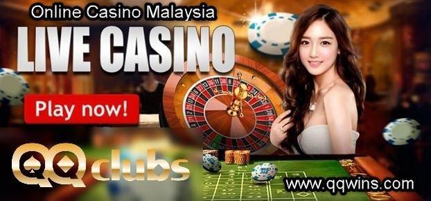 Online Live Casino Malaysia QQclubs / https://i.imgur.com/tsZeNIB.jpg