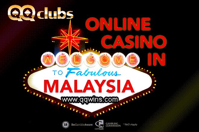 online casino my winning tips