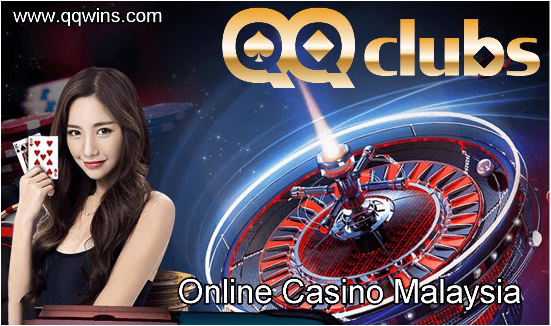 QQclubs - Online Casino Malaysia / https://i.imgur.com/RatP9HA.png
